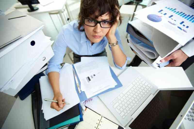 По официальным данным более 24 тысяч тамбовчан не могут найти работу
