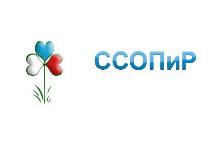 Детям-инвалидам Тамбовской области поможет некоммерческая организация, которая выиграла президентский грант