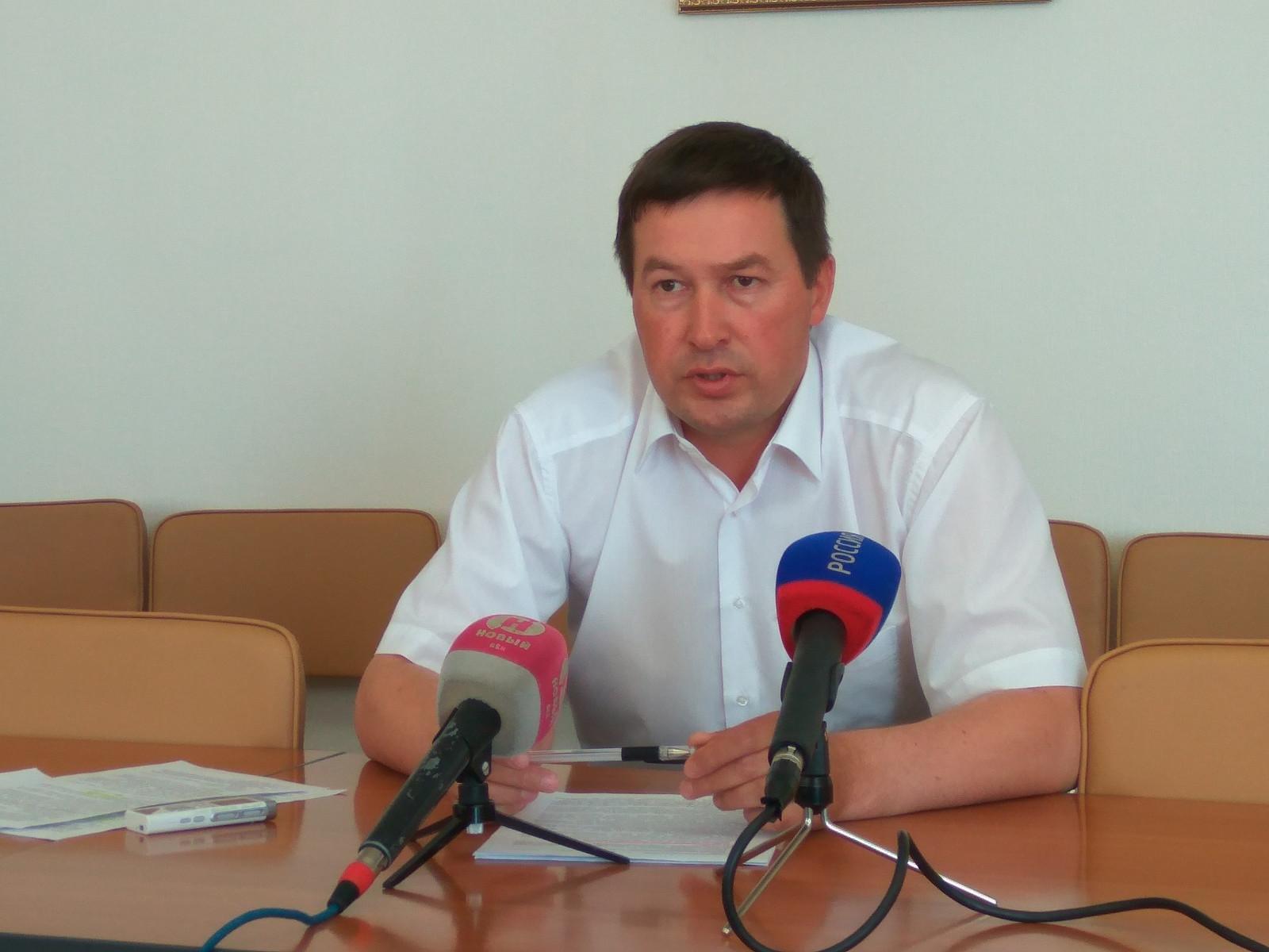 Региональные гранты получили 63 некоммерческие организации Тамбовской области