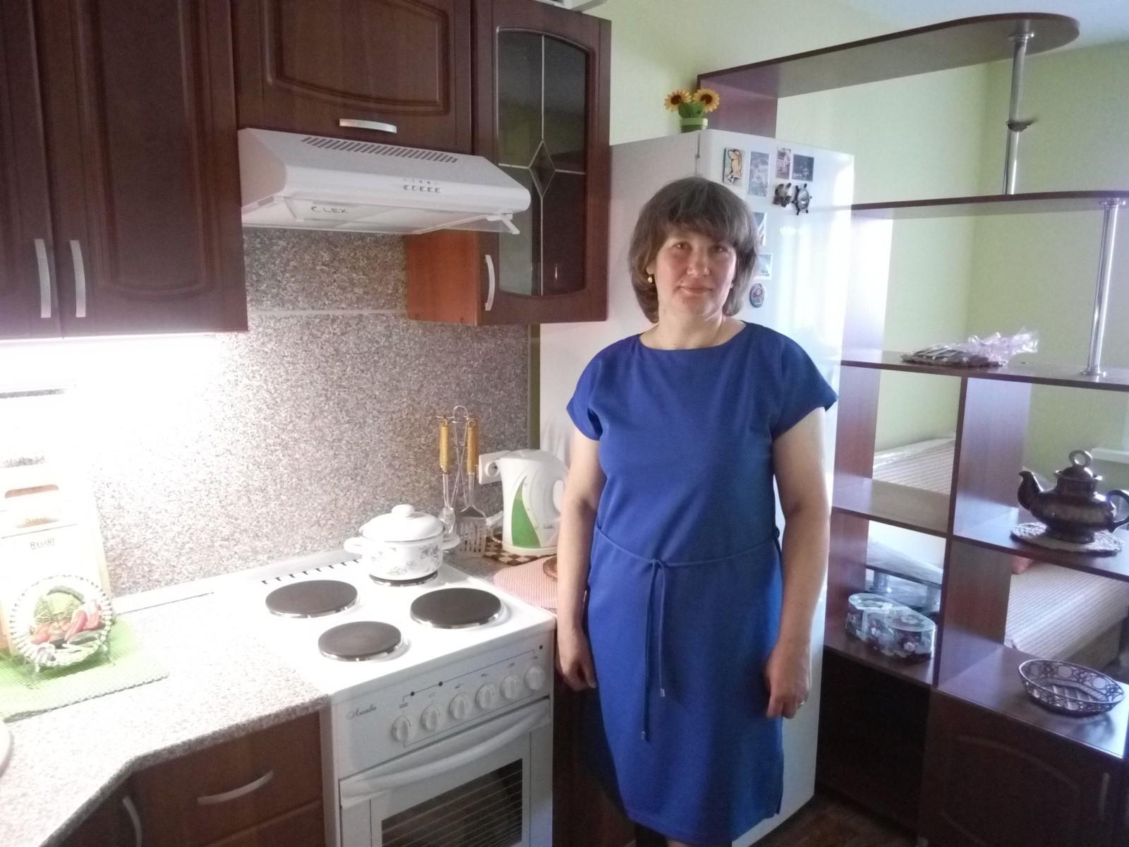 Фонд ЖКХ проводит проверку реализации программы по переселению граждан из аварийного жилья в Тамбовской области