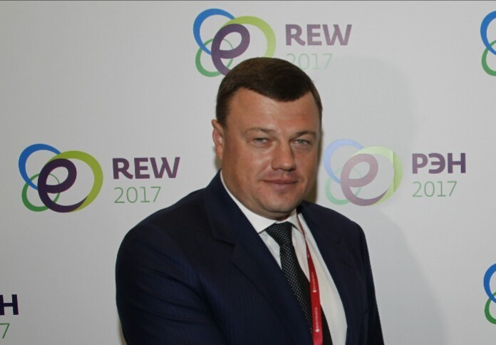 Губернатор Александр Никитин: «Тамбовская область должна работать на шаг вперед в плане внедрения «зеленой» энергетики в сельском хозяйстве»