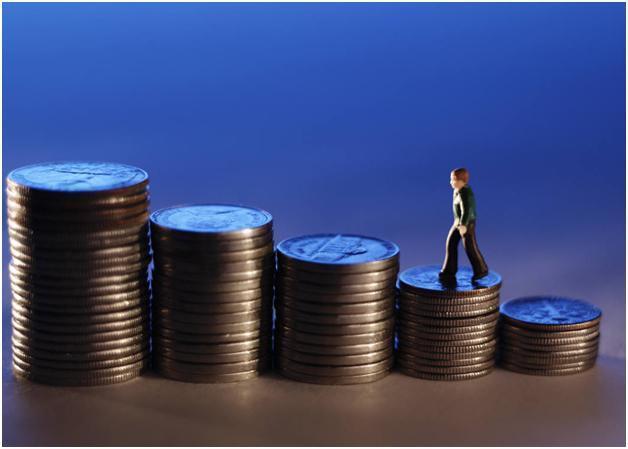 Тамбовская область в лидерах по повышению доступности кредитных ресурсов для малого и среднего бизнеса