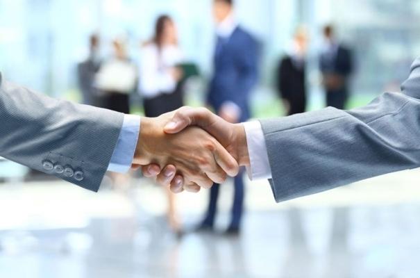 Тамбовская область поделилась успешным опытом развития государственно-частного партнерства