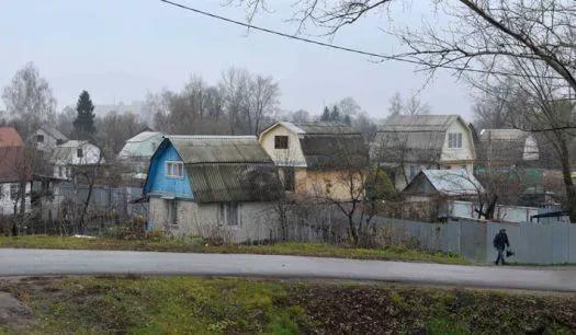 Дачники благодарят региональные власти за решение проблемы с газопроводом «Кирсанов-Тамбов»