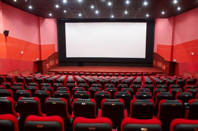В Тамбовской области пройдет кинофестиваль «Свет Лучезарного Ангела»