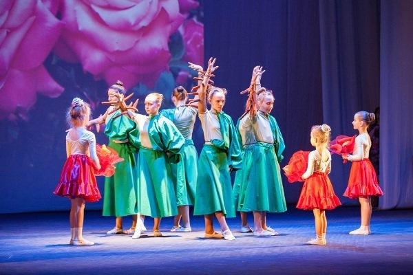 Фестиваль «Пасхальный свет» завершится в Тамбове благотворительной акцией