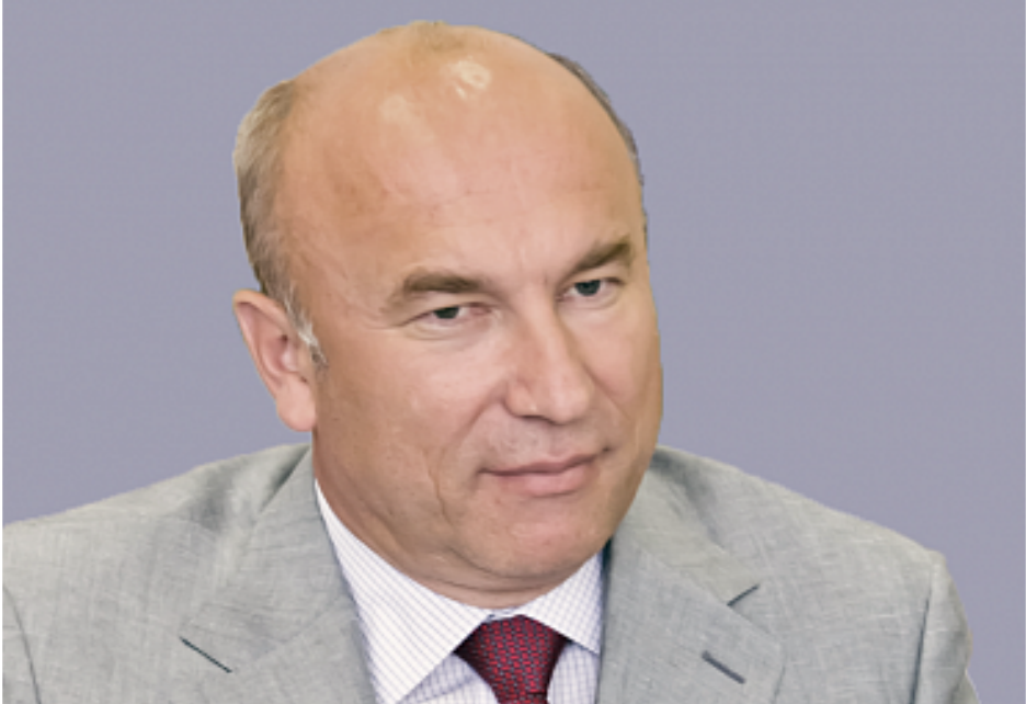 Заместитель министра строительства и жилищно-коммунального хозяйства Хамит Мавлияров прибыл с рабочим визитом в Тамбовскую область