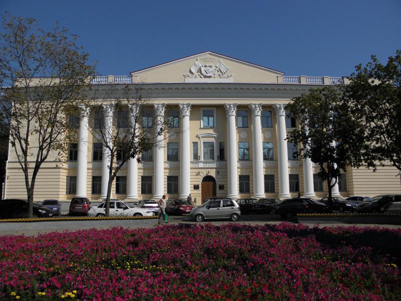 В Тамбовской области продолжается музейный марафон: эстафету принимает Петровский район