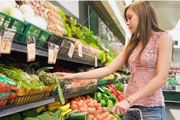 Тамбовская область входит в десятку регионов с самым низким уровнем цен