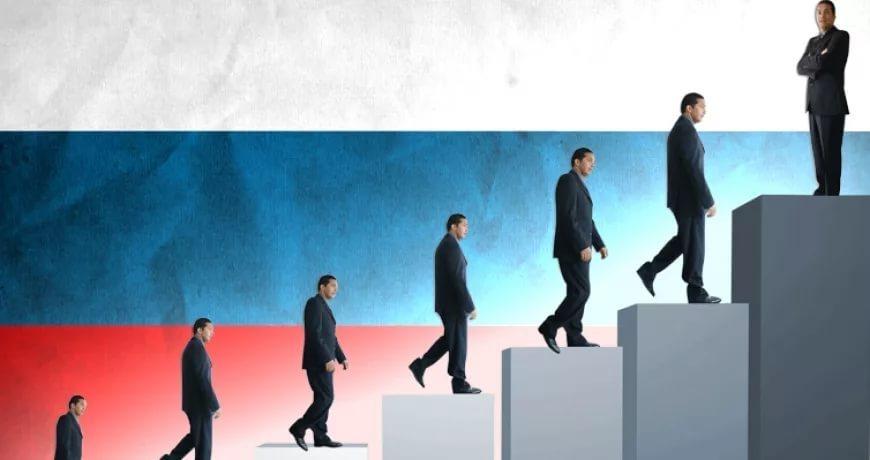 Александр Никитин: уверенное движение вперед