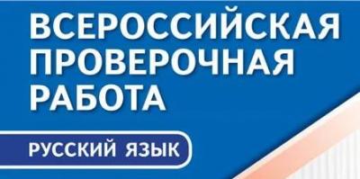 Более тысячи тамбовских пятиклассников проверили свои знания по русскому языку