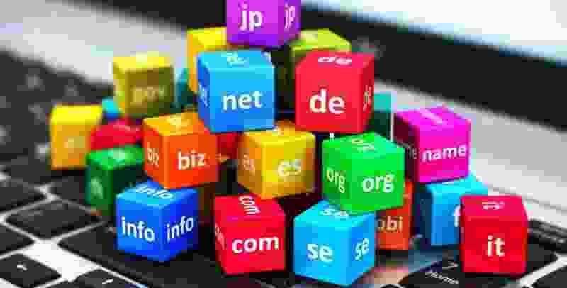 Как купить домен и не прогадать?