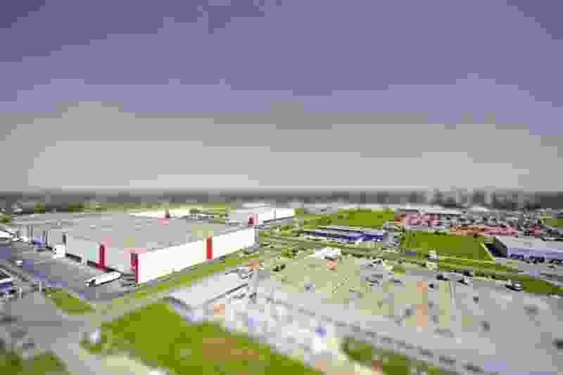 Администрация Котовска начала работы по созданию инфраструктуры индустриального парка