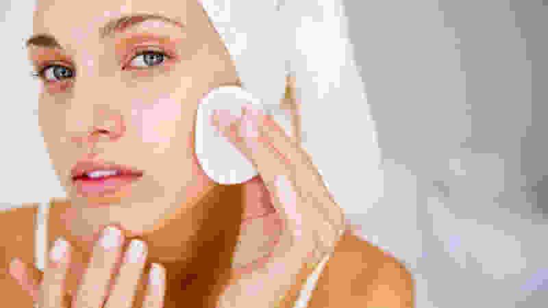 Как ухаживать за чувствительной кожей: 5 правил