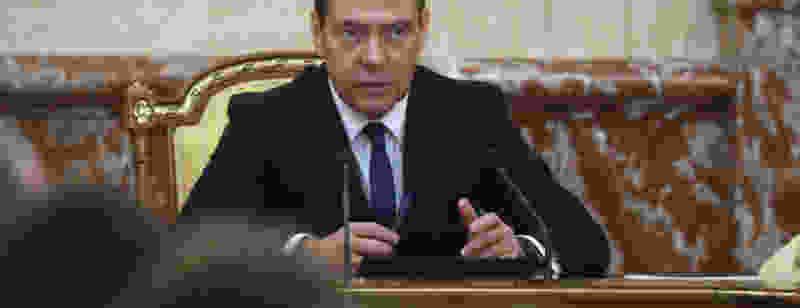 Дмитрий Медведев: энергозатраты в бюджетной сфере можно снизить на треть