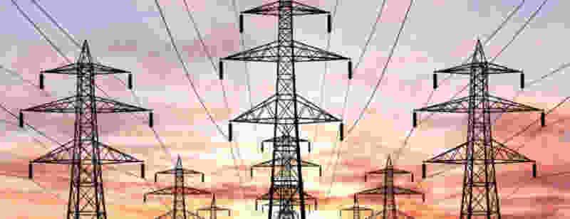 Гарантирующих поставщиков в РФ будут лишать статуса из-за долгов перед электросетями