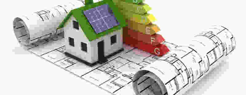 Новые требования энергоэффективности изменят архитектуру массовой застройки