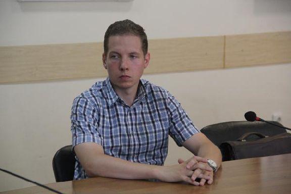 Депутата гордумы Артёма Александрова обязали принести извинения жителям улицы Степана Разина
