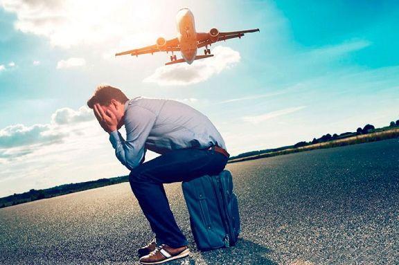 Выехать за границу на майские праздники не смогут около 13 тысяч тамбовчан