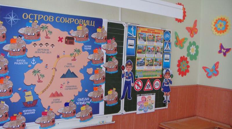 25 пришкольных лагерей в регионе готовы к пребыванию детей