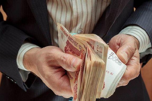 Эксперты назвали самые высокооплачиваемые вакансии в мае