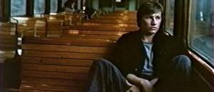 «Мне прочили будущее кого угодно, только не актера. К счастью, мои учителя ошиблись»: актер Олег Фомин отмечает День рождения