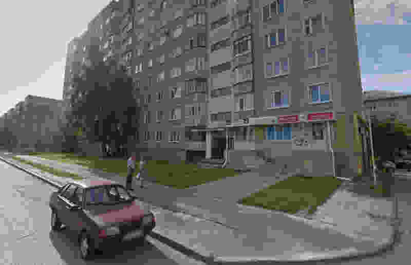 На улице Куйбышева в Тамбове частично ограничат движение