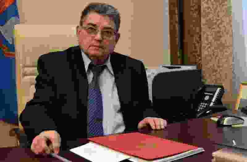 О соблюдении и защите прав и законных интересов детей Тамбовской области в 2018 г.