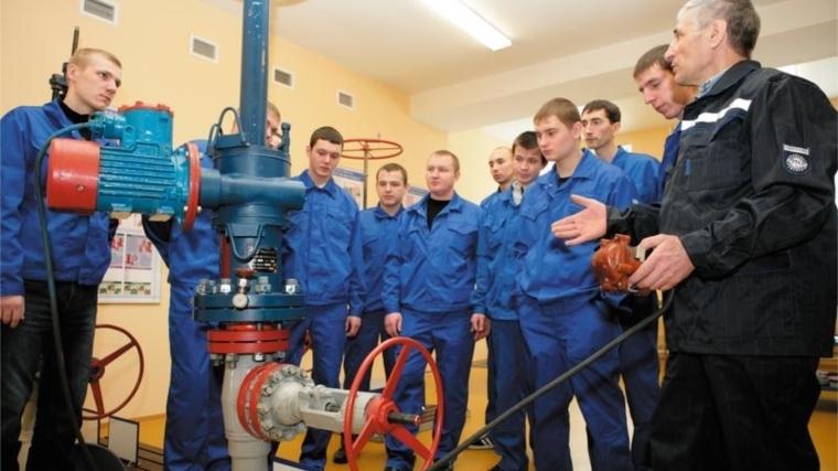 По уровню общей безработицы Тамбовщина занимает 12 место