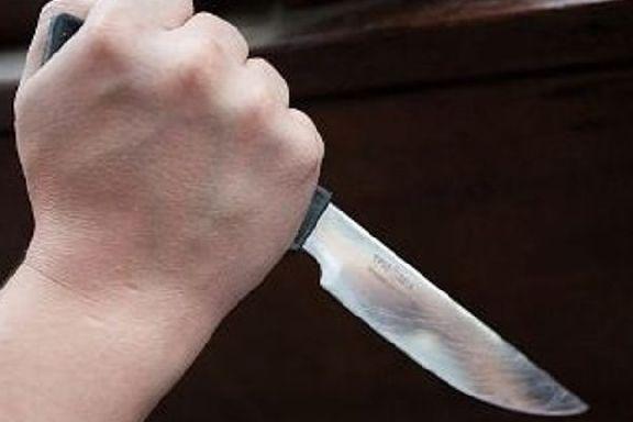 Присяжные вынесли приговор по делу об убийстве из-за пачки сигарет