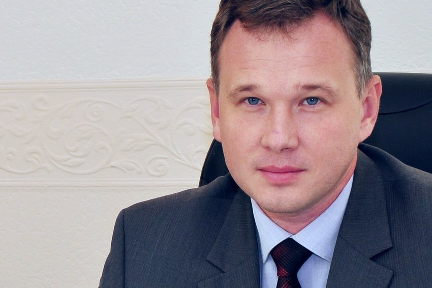 Самым бедным среди всех заместителей главы Тамбова оказался председатель финансового комитета