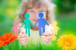 Тамбовчан приглашают на «Семейную диспансеризацию»