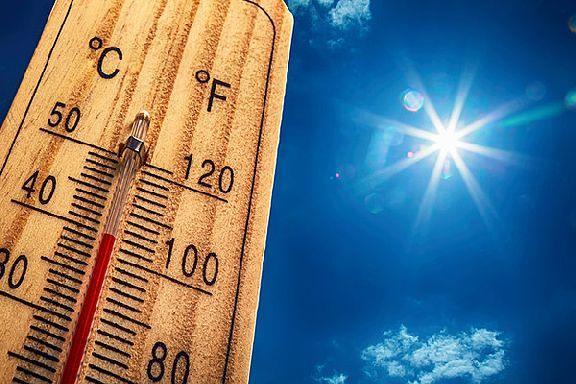 Тамбовчанам рассказали, как правильно питаться в жаркую погоду