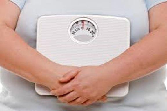 Тамбовчанам рассказали, как сбросить лишний вес