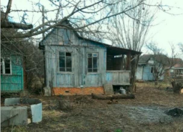 Тамбовчане стали активно продавать дачи