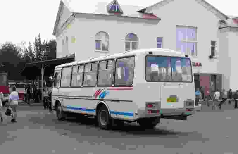 Тамбовские перевозчики перешли на нерегулируемый тариф и начали повышать стоимость проезда