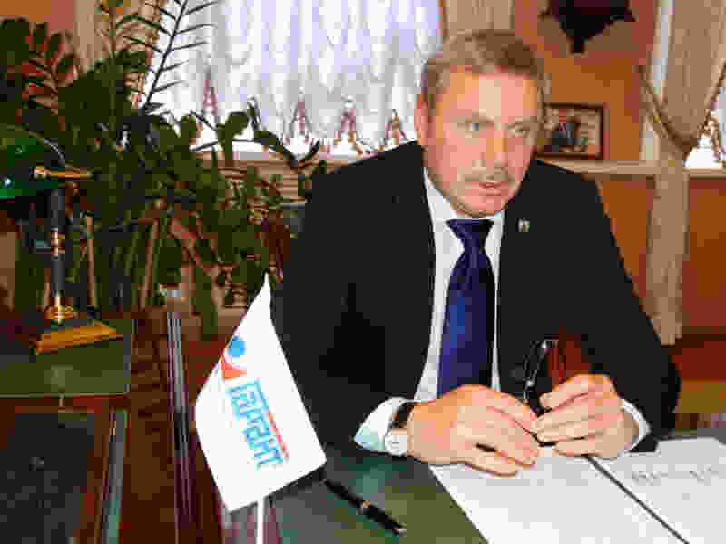 Уголовное дело на бывшего главу Тамбова Александра Боброва передали в суд