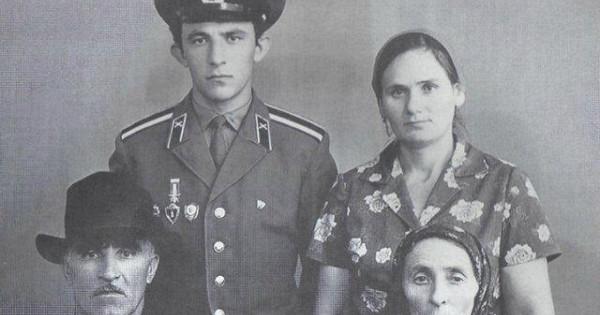 Умаров, Масхадов, Дудаев: чемзанимались чеченские сепаратисты всоветское время