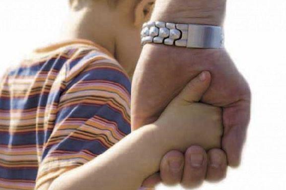 В Гавриловском районе многодетного отца хотят лишить родительских прав