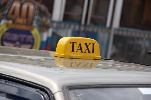 В первом квартале в регионе выдано 157 разрешений на работу такси