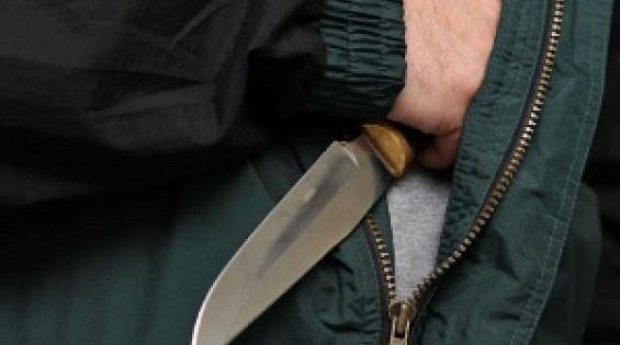 ВТамбове пообвинению вубийстве местного жителя перед судом предстанет егородной брат