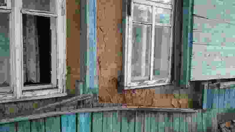 В Тамбовской области 212 жителей аварийных домов будут переселены
