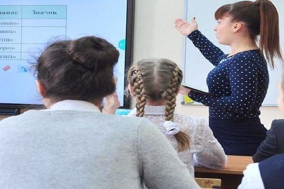 В Тамбовской области построят школу с агроинженерным профилем