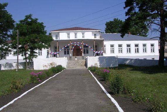 Знаменский краеведческий музей представит новую экскурсию