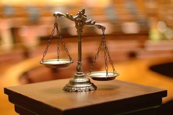 Арбитражный суд оставил без изменений штраф за молочную продукцию из будущего