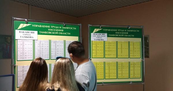 Наоткрытии регионального чемпионата «Абилимпикс» была организована ярмарка вакансий