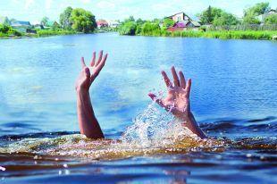 Натамбовском пляже «Эльдорадо» утонул москвич