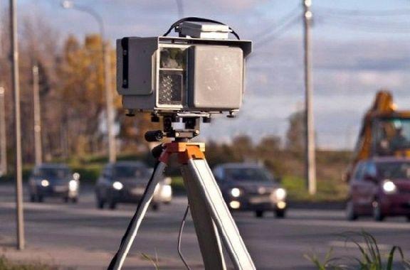 Путин призвал не прятать камеры на опасных участках дорог