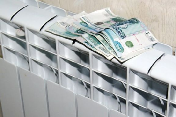 С 1 июля тарифы ЖКХ в Тамбовской области повысятся