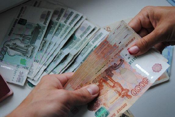 Тамбовчане стали чаще брать кредиты